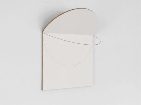 Folding Drawing #21