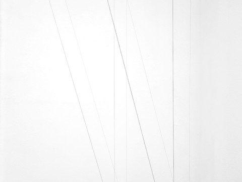 Line Sculpture 18