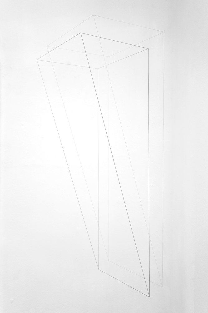 2016