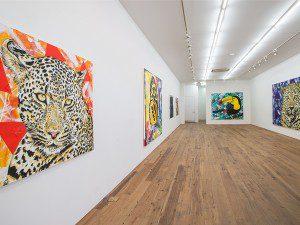 Newsom_2015_Install_Gallery1-1