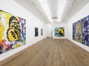 Newsom_2015_Install_Gallery1-2