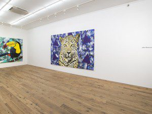Newsom_2015_Install_Gallery1-3