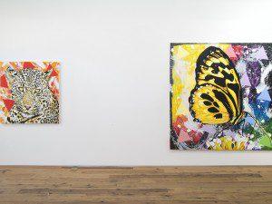 Newsom_2015_Install_Gallery1-4