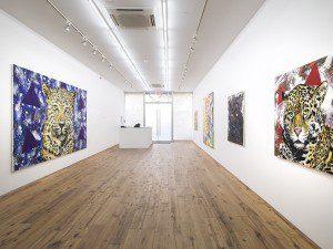 Newsom_2015_Install_Gallery1-6