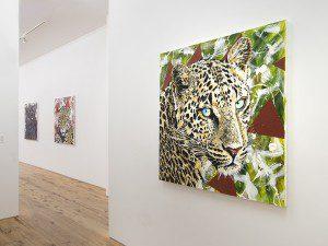 Newsom_2015_Install_Gallery1-7
