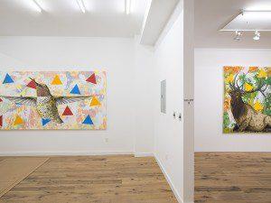 Newsom_2015_Install_Gallery2-7