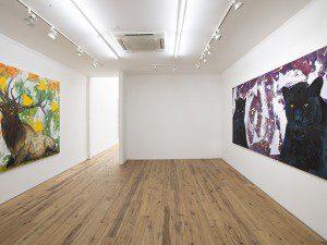 Newsom_2015_Install_Gallery2-8