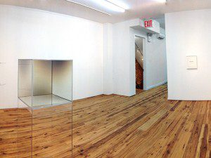 Nothing_Everything_Installation_panorama