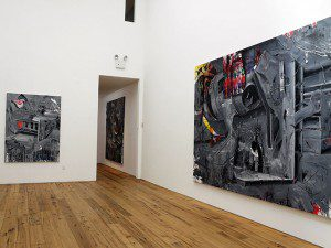 Silaghi_Gallery3_2