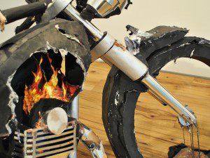 bike+detail