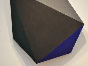 hinman-indochinite