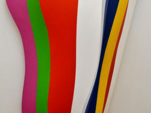 hinman-veritcalwaves