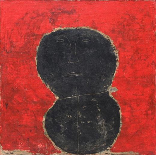 Yogyakarta  2012 Marc Straus Gallery