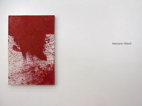 HermannNitsch-2015-Install-01
