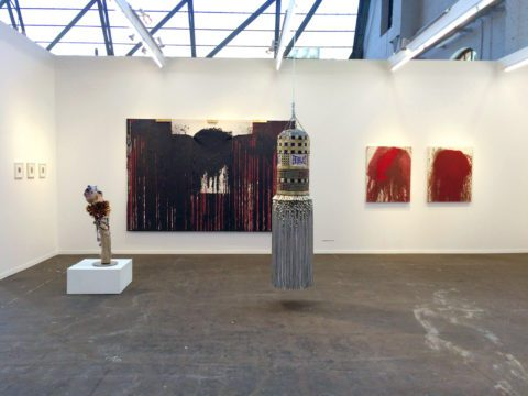Marc-Straus-Art-Brussels-2016-Booth-02