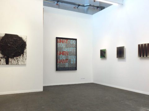 Marc-Straus-Art-Brussels-2016-Booth-03