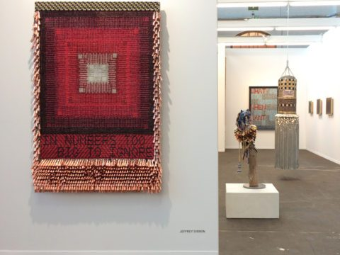 Marc-Straus-Art-Brussels-2016-Booth-07