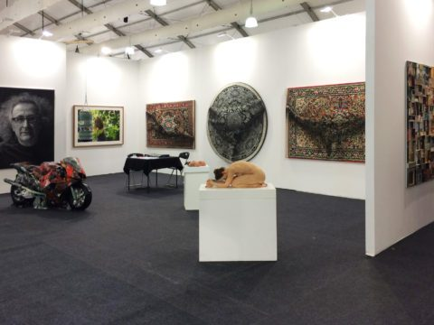 Marc-Straus-Art-Central-Hong-Kong-2016-Booth-02