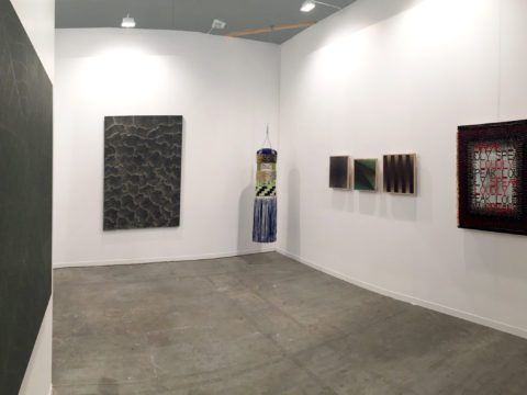 Marc-Straus-Zona-Maco-2016-Booth-04