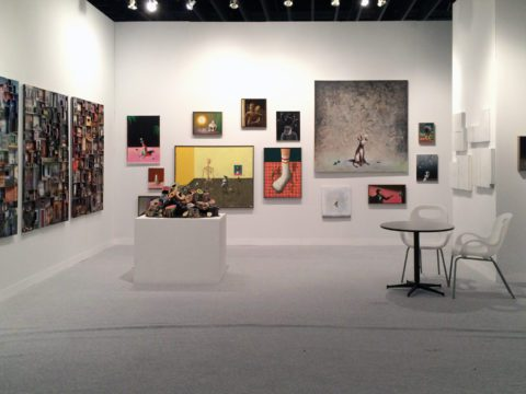 Marc-Straus-VoltaNY-2016-Booth-01
