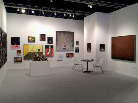 Marc-Straus-VoltaNY-2016-Booth-04