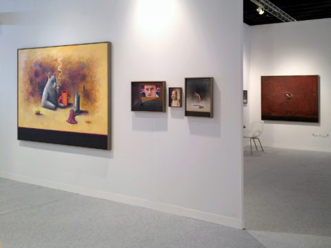 Marc-Straus-VoltaNY-2016-Booth-05