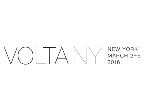 Volta New York 2016 1970  Marc Straus