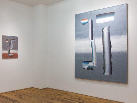 Anna-Leonhardt-April-2016-Installation-01