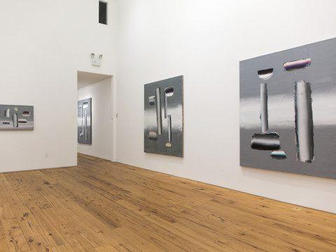 Anna-Leonhardt-April-2016-Installation-05