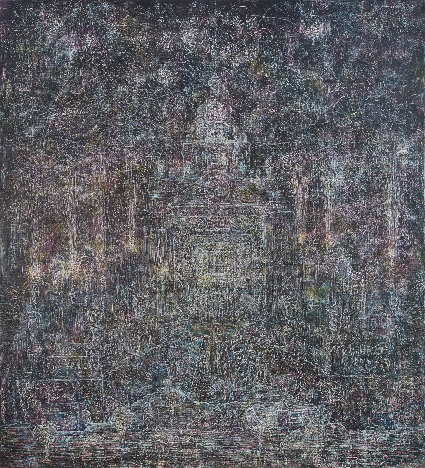 Marin Majić 2016