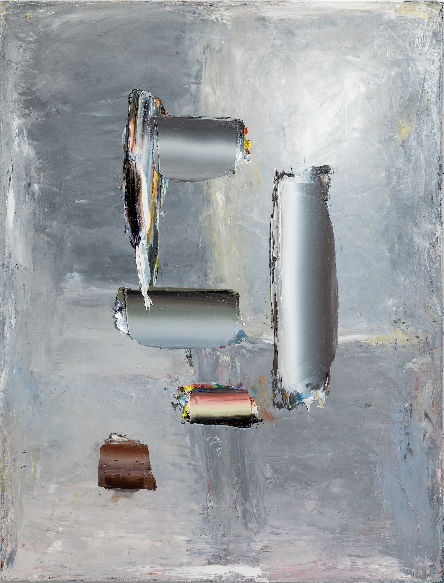 2019