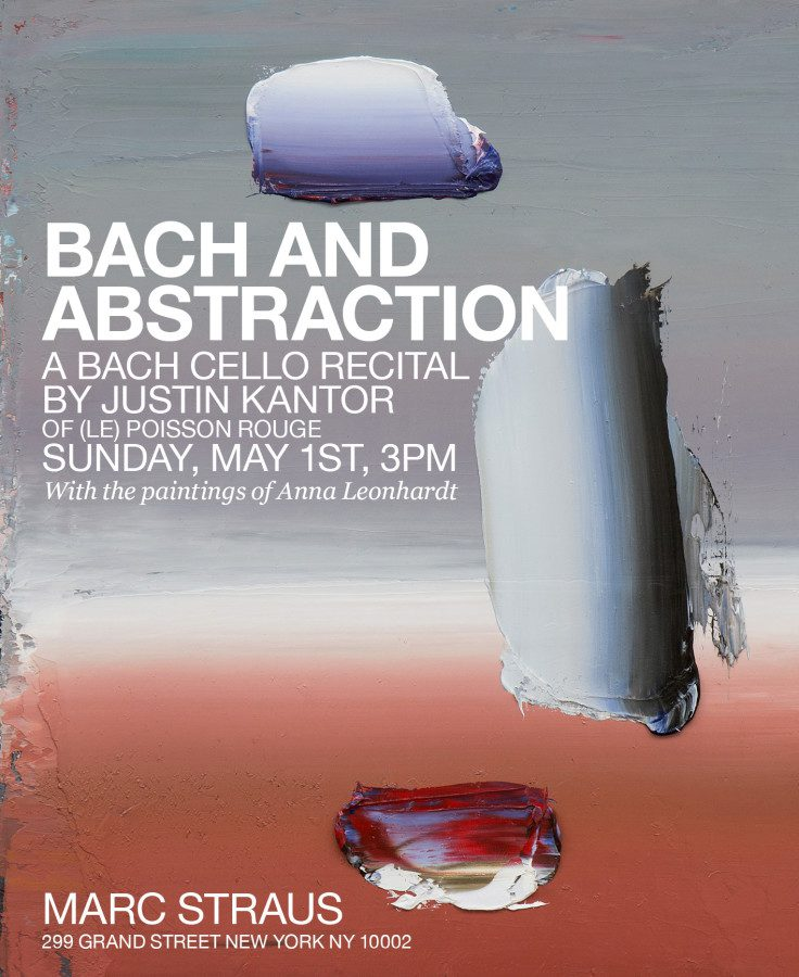 Bach-and-abstraction-flyer