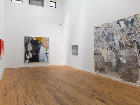 2016-Bella-Abzug-May25-Installation-View-11