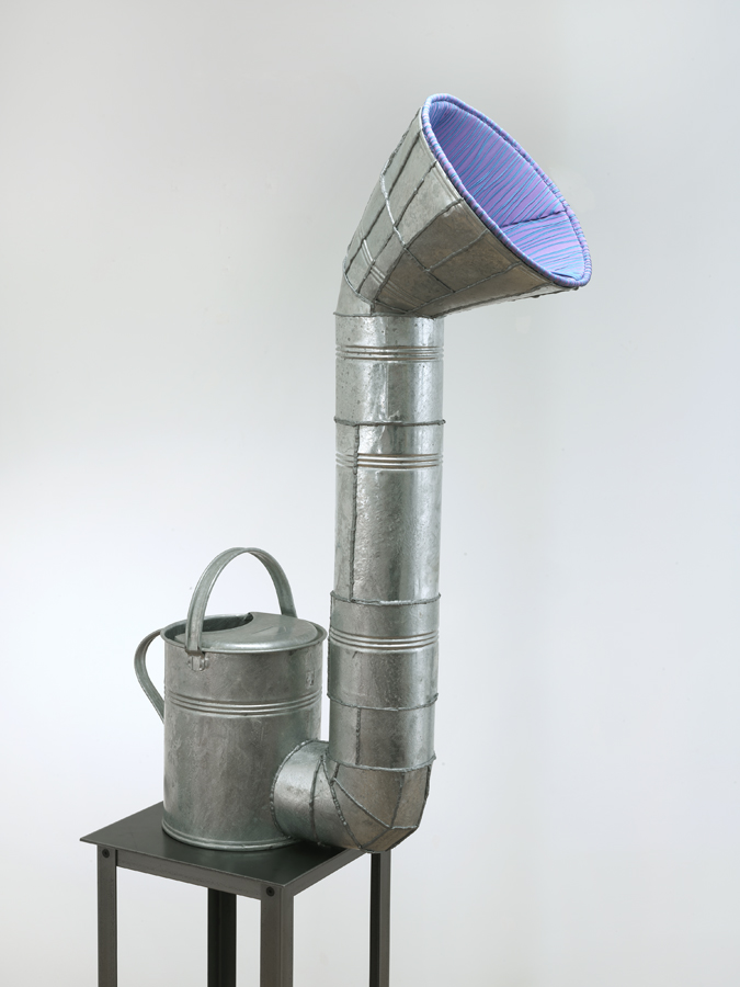 If Only Bella Abzug Were Here The Listener