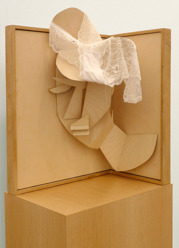 If Only Bella Abzug Were Here All The Clothes Of An Imelda I Know