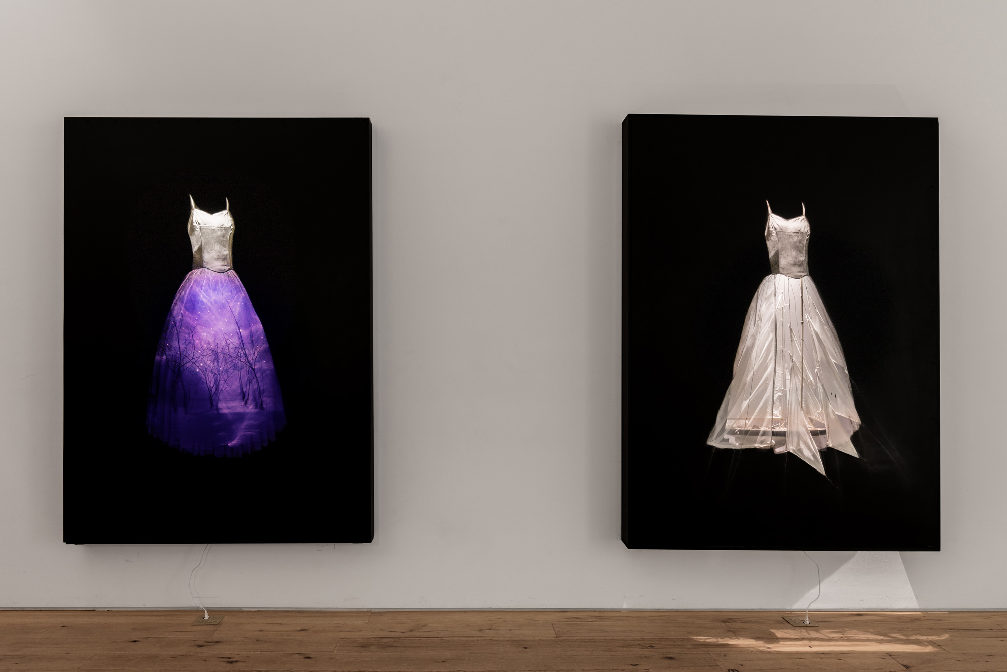 Todd Murphy  2016 Marc Straus Gallery