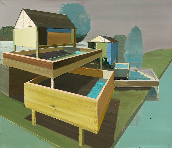 Ulf-Puder-Terraces-2005