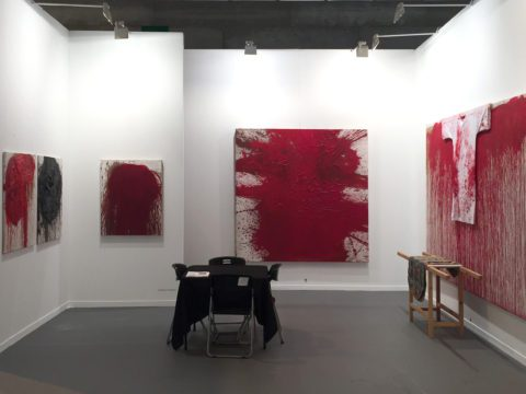 Marc-Straus-ARCOmadrid-2017-Booth-7E01-01