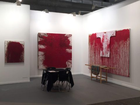 Marc-Straus-ARCOmadrid-2017-Booth-7E01-02