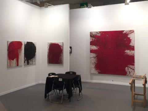 Marc-Straus-ARCOmadrid-2017-Booth-7E01-03