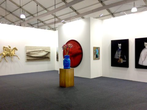 Marc-Straus-Art-Central-2017-Booth-E5-01
