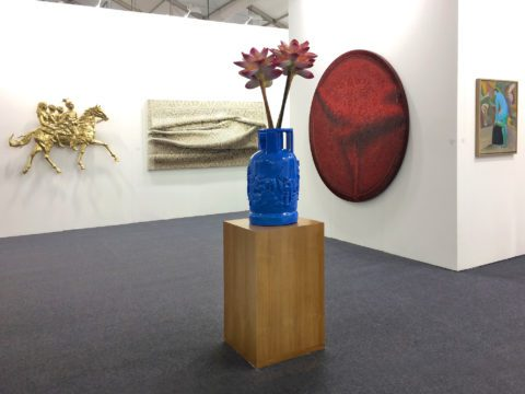 Marc-Straus-Art-Central-2017-Booth-E5-02