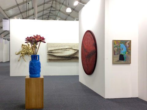 Marc-Straus-Art-Central-2017-Booth-E5-03