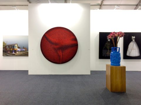 Marc-Straus-Art-Central-2017-Booth-E5-04
