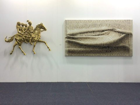 Marc-Straus-Art-Central-2017-Booth-E5-05