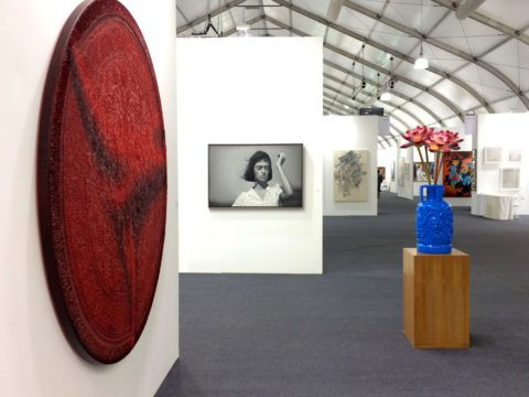 Marc-Straus-Art-Central-2017-Booth-E5-08