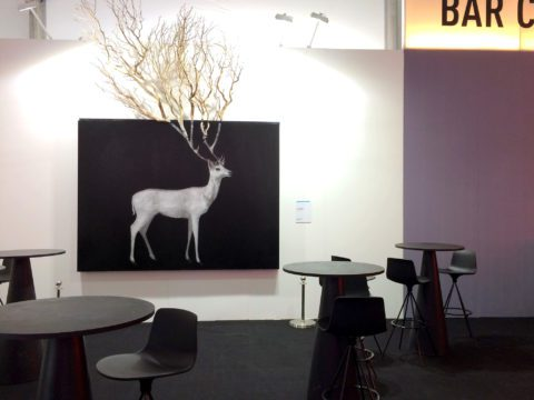 Marc-Straus-Art-Central-2017-Booth-E5-09
