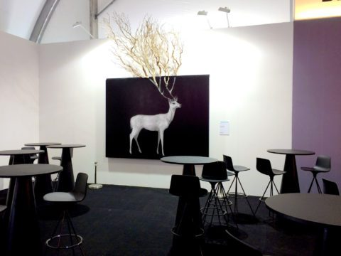 Marc-Straus-Art-Central-2017-Booth-E5-10