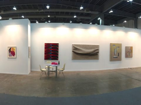 Marc-Straus-Zona-Maco-2017-Booth-F202-01
