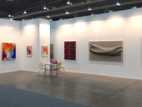 Marc-Straus-Zona-Maco-2017-Booth-F202-02